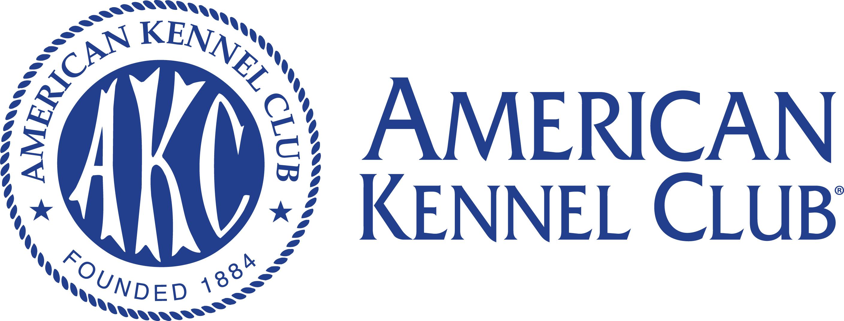 AKC logo 2019