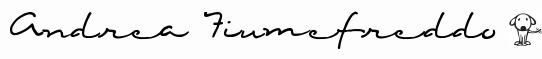 ARF Signature