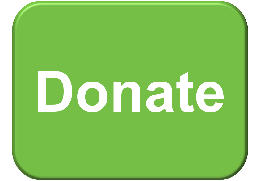 Donate Button Rounded