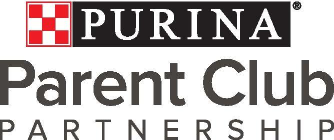 PPCP Logo