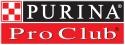 Purina Pro Club Logo
