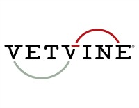 Vetvine for email