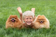 bigstock_Young_Boy_With_Two_Dogs_8426344.jpg